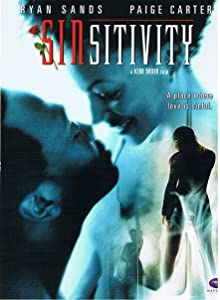 imovies for pc free download Sinsitivity USA [hddvd]