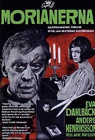 Morianerna (1965)