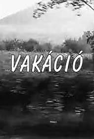 Vakáció (2006)