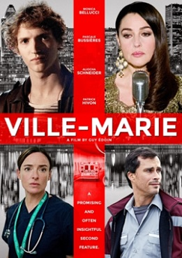 Виль-Мари