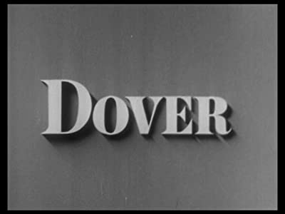 Stream movies no download Dover by none [Full]