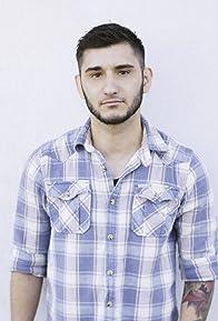 Primary photo for Jordan Pedreira