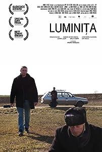 Watch new english movies Luminita Portugal [DVDRip]