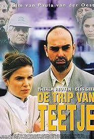 De trip van Teetje (1998)