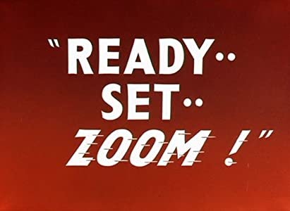 English movie subtitles downloads Ready.. Set.. Zoom! USA [BRRip]