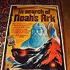 In Search of Noah's Ark (1976)