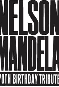 Nelson Mandela 70th Birthday Tribute (1988)