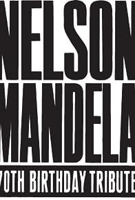 Primary photo for Freedomfest: Nelson Mandela's 70th Birthday Celebratation