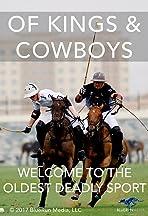 Of Kings & Cowboys