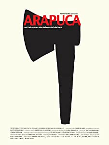 Arapuca full movie in hindi 720p download