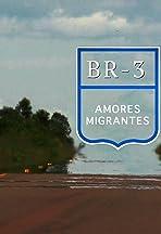 BR3: Amores Migrantes