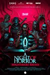 'A Night of Horror: Nightmare Radio' Review: Dirs. Miscellaneous [Frightfest]