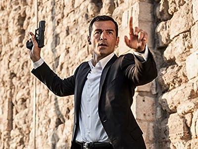 Watch good movie comedy Das Ende des Alp Atakan by none [480x854]