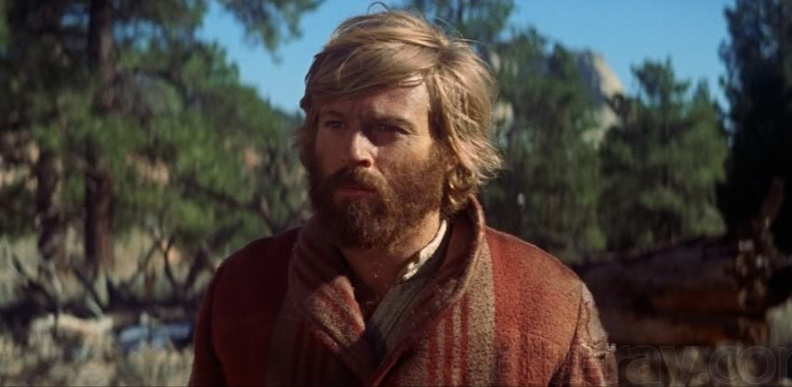 Image result for jeremiah johnson images