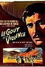The Taste of Violence (1961) Poster