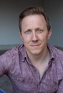 Eric J. Krueger Picture