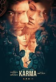 Karma (1981) film en francais gratuit