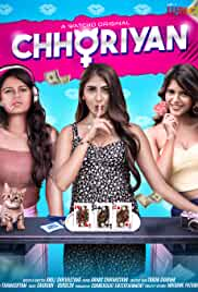 Chhoriyan (2019) Web Series