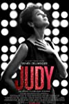 'Judy Trailer': Renée Zellweger Plots A Big Comeback As The Iconic Judy Garland