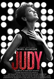 Watch Full HD Movie Judy (II)(2019)