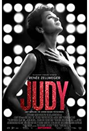 Download Judy (2019) Movie