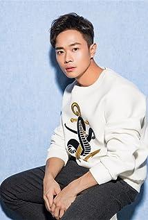 Jun Cao Picture