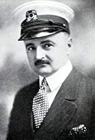 Primary photo for Adolph Faylauer