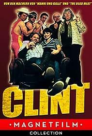 Clint (2008)