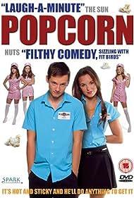 Popcorn (2007)