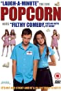 Popcorn: The Joys of the 'F' Word (2007) Poster