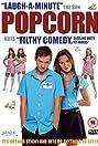 Popcorn: The Joys of the 'C' Word