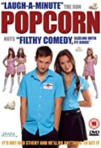 Popcorn: How to Compliment a Girl