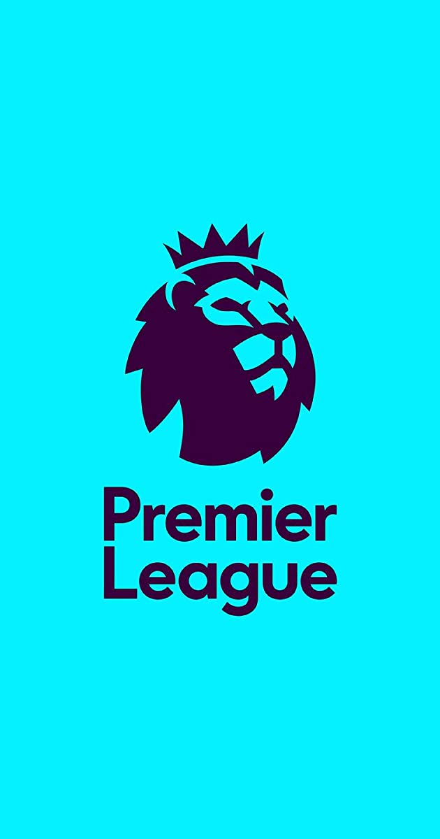 Premier League Season 2020 2021 Tv Series 2020 2021 Imdb