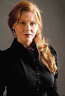 Snezhana Chernova Picture