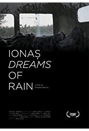 Ionas Dreams of Rain