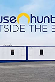 House Hunters: Outside the Box Poster