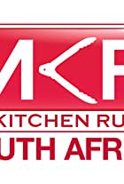 My Kitchen Rules South Africa