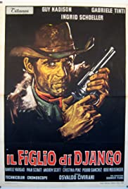 Return of Django (1967) - IMDb