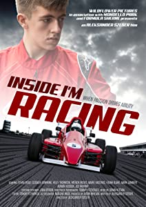 Inside I'm Racing full movie in hindi free download mp4