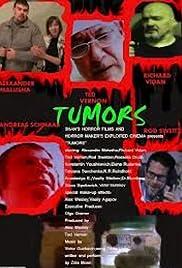 Tumors Poster