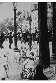 Champs-Élysées (1896)