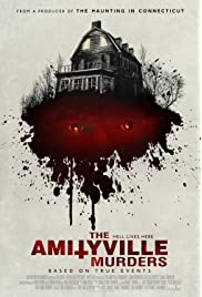 Download The Amityville Murders (2018) Movie