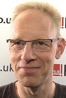Jörg Buttgereit Picture