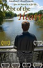 Debt of the Heart