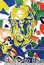 Raízes do Brasil: Uma Cinebiografia de Sérgio Buarque de Hollanda (2003) Poster