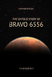 Bravo 6556 Poster