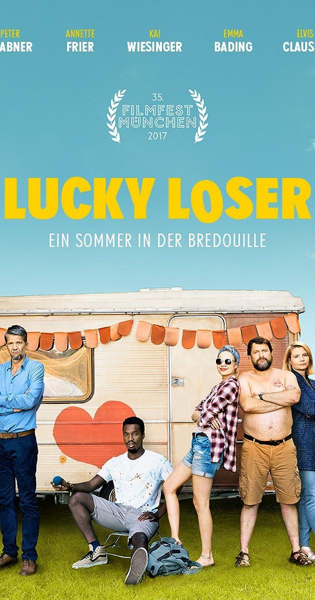 Loser oder looser