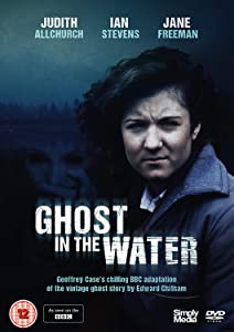 Mpeg4 free movie downloads Ghost in the Water UK [480i]