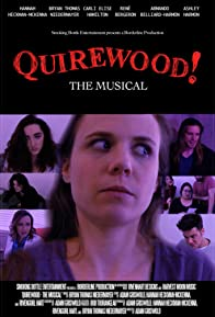 Primary photo for Quirewood! The Musical