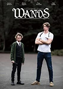 Wands full movie hd 1080p download